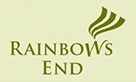 Logo Rainbow Ends