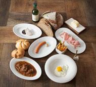 Pressefoto Floh Gastwirtschaft