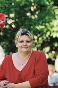 Pressefoto Floh Gerda